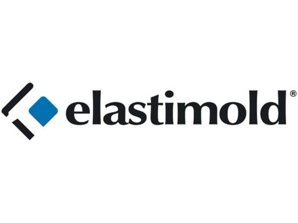 LogoMold