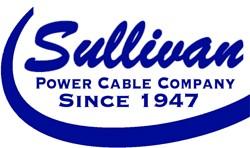 Sullivan Cable